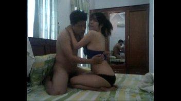 clip sex của yến vy
