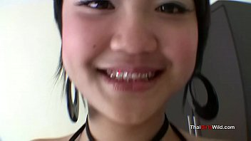 Baby faced Thai teen is easy pussy for the expe... | Video Make Love
