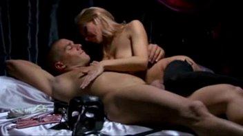 extrait video sexe domination soft