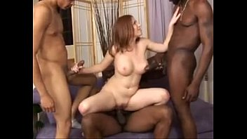 My Wife In A Gang Bang