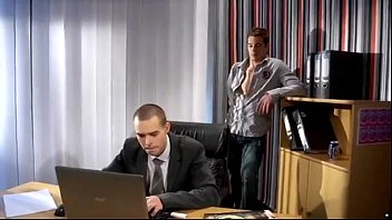 Videos Orno Gay Gay office hot