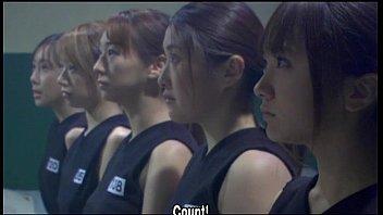 Download video bokep FemalePrisonerSigma2006DVDRip gratis