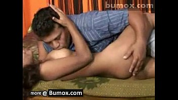 Indian Porn Video Clips