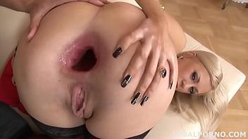 Sexo Xxx Isabella clark dap filmed by giorgio grandi gio011