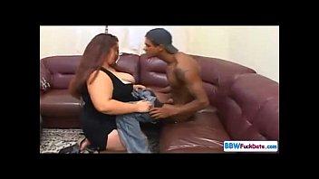 Interracial bisexal thumbs