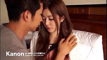 巨乳滝川かのん 巨乳お姉さんに手マン責め日本人動画|イクイクXVIDEOS日本人無料エロ動画まとめ