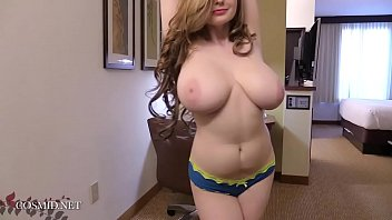 amanda love y sus hermosas tetas | Video Make Love