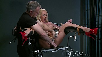 XXX Video Big cock porn tubes