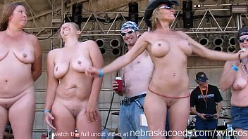 Iowa orgy parties baise cap