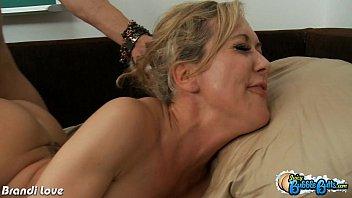 Stories of couple erotic encounters
