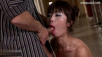 Marica Hase  Japanese JizzQueen Wants to Get Fucked