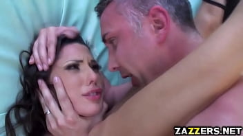 Keiran Lee stuffed Alexa Thomas doggystyle with... | Video Make Love