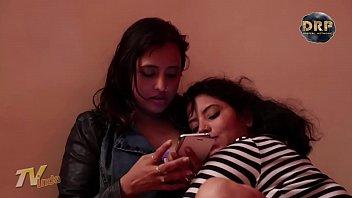 Saheli ka pyar सहेली का प्यार hindi hot short ..