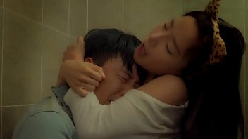 Erotic.Sister.2016 | Video Make Love