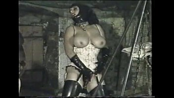 ,anal,hardcore,group,latex,cumshots,oral,fisting,bizarre,piss,extreme,german,rubber,masks,vaginal