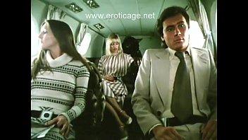 1980 s sex videos