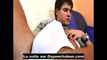 baise exhib en lieu de drague bordeaux Tags: drague gay exhib grosse bite bordeaux gay porno crunchb