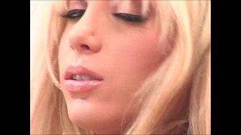 Keri sable & julian - master class sex
