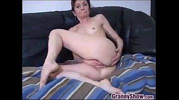 grandma tiny tits porn