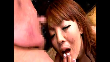 Video bokep online creamed terbaru