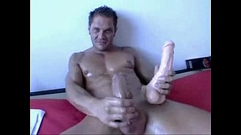 Videos nacho vidal