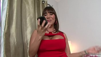 Ava Devine Big Ass Cock Riding | Video Make Love
