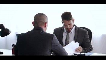 Gays Videos Gratis Polvo en la oficina con el jefe vergagrande