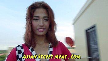 Gorgeous Girl In Slutwear 1   Video Make Love