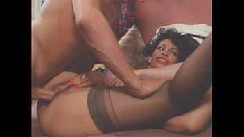 Attractively Women.. vanessa del rio fisting Jay