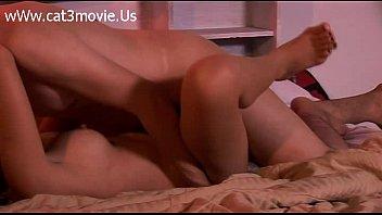354หนังโป๊ไทยxxxเต็มเรื่อง เซ็ก เซ็ง รัก(ไม่)หมดอายุ Sex Zeng 2012 เย็ดสดไม่เซ็น- 1h 6 Min