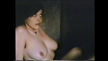 Längste Videos nach Tag: vintage porn