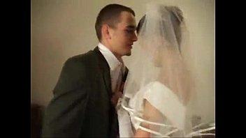 Дорама великая свадьба русская озвучка