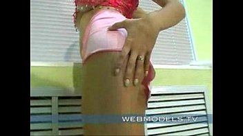 Webmodels.tv 14