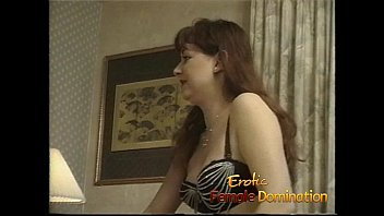 Hotty charms dude with her shaft riding
