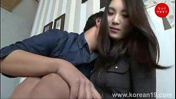cách hôn vùng kín phụ nữ