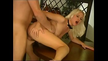Spectacular busty whores in action Vol. 3...