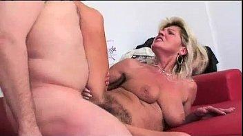 Hairy bush squirts !!!!!!!!!!! nice