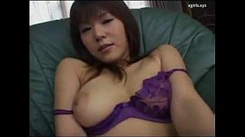 Suck sex photo miyabi isshiki remarkable, rather