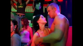 Party Hardcore 16 Watch Latest Free Porn Videos... | Video Make Love