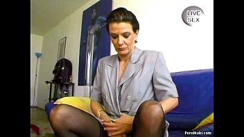 Порно пожилые немки лесбиянки