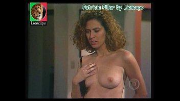 Порно руски целшка брад