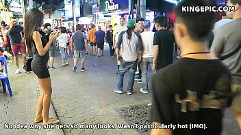 Thailand's Hottest Ladyboy Is .... | Video Make Love