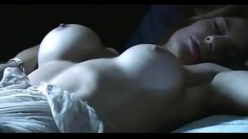 Black softcore porn