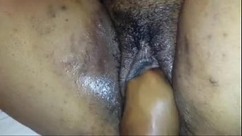 Remarkable, rather Black aunty wet pussy think