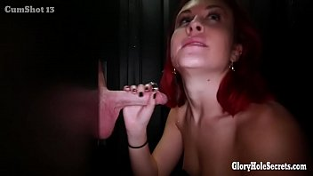 young-redheaded-slut-get-mouth-pumped-with-cum