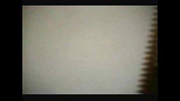 xvideos rola penetrando brasileira Leila Ferraz