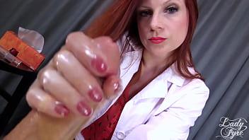 Doctor's viagra boner cure: full video hj by la...