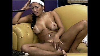 Matchless Karina arroyave nude