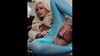 Joseline hernandez sex tape