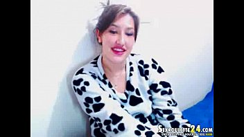 Nonton video bokep truly blonde angie in live sex sites do huge on labia with gratis - Bokepjepang123.info